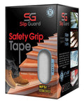 "Non Slip Tape - 6"" x 24"" Pre-Cut Strips (Pack of 12)"