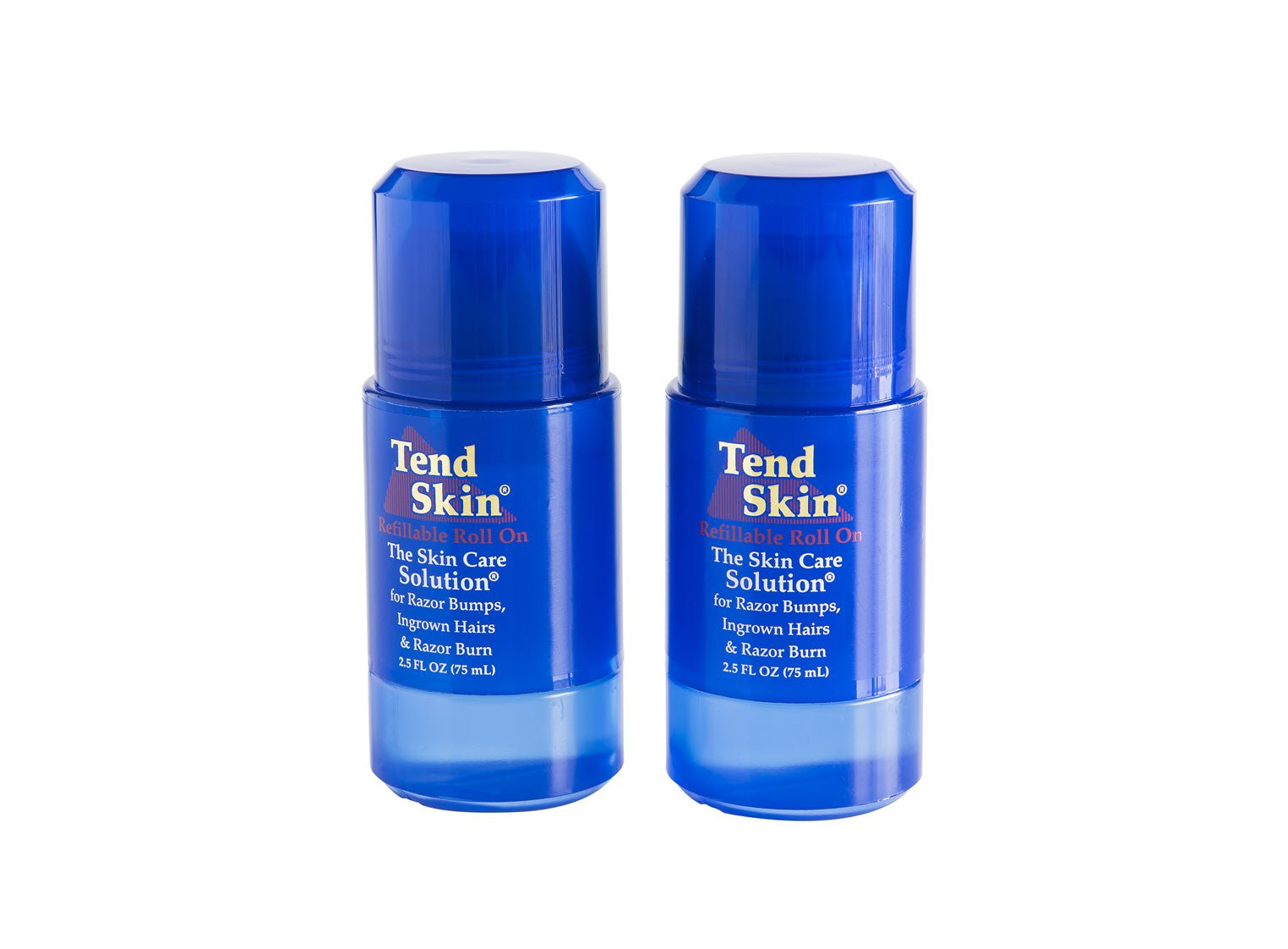 Tend Skin Roll On