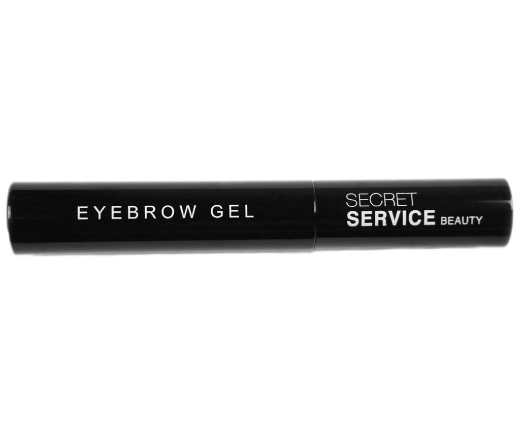 Clear Brow Grooming Gel Mascara
