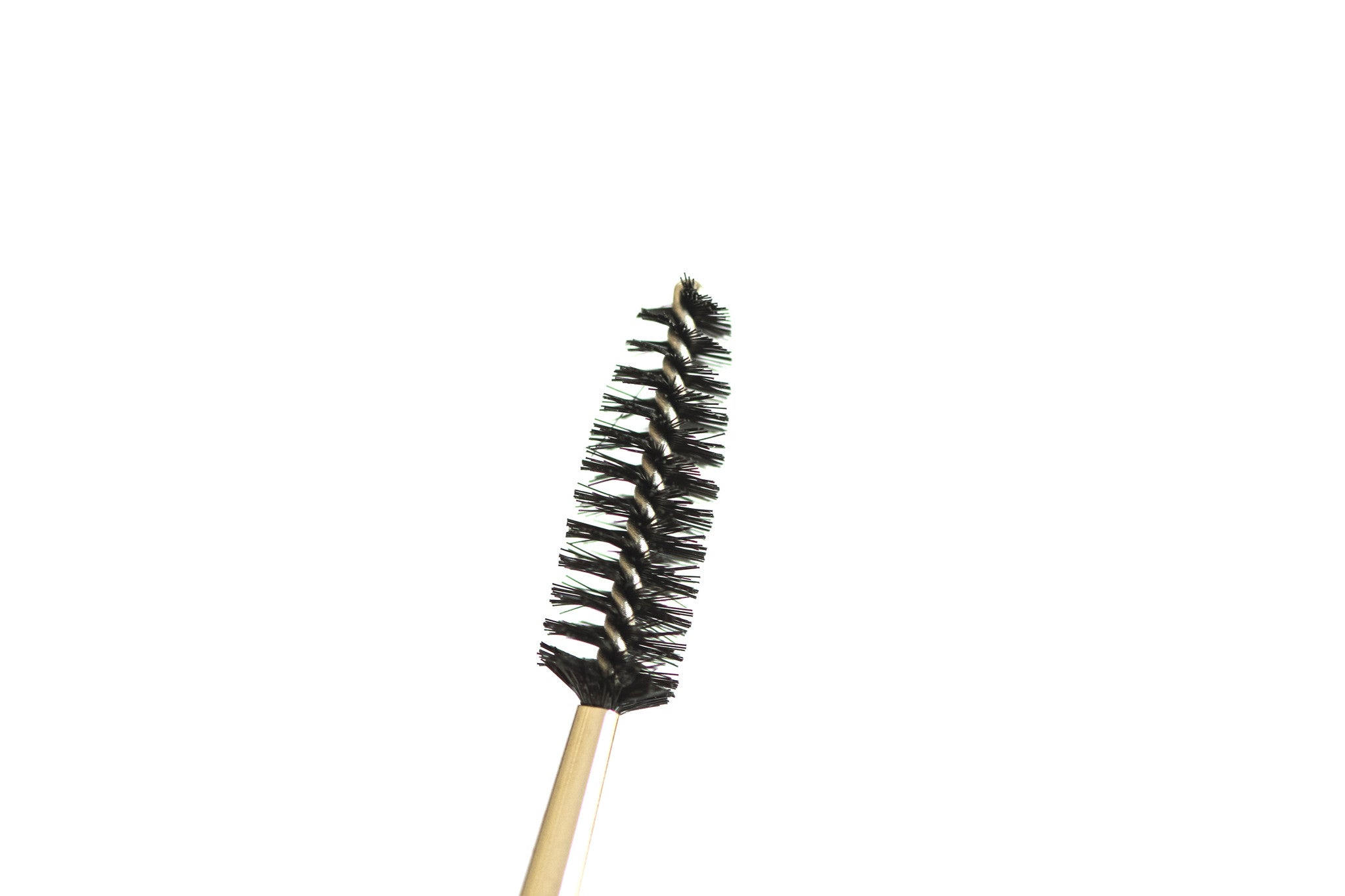 Duo Brow Brush Spooley Brush