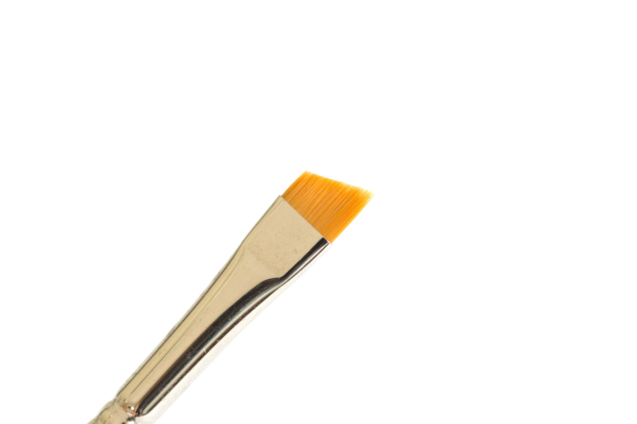 Duo Brow Brush Angle Tip