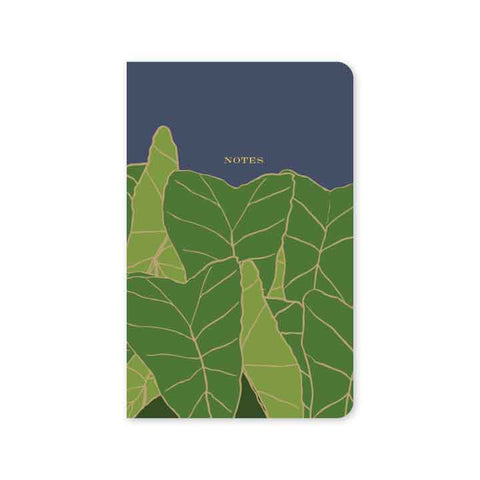 SALE!! 30% OFF! Now $3.15, normally $4.50 Kalo Mini Notebook