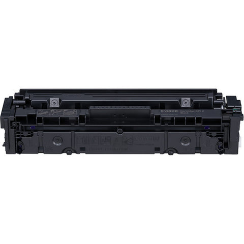 CANON 045H / CANON 045 Black Laser Toner Cartridge High Yield