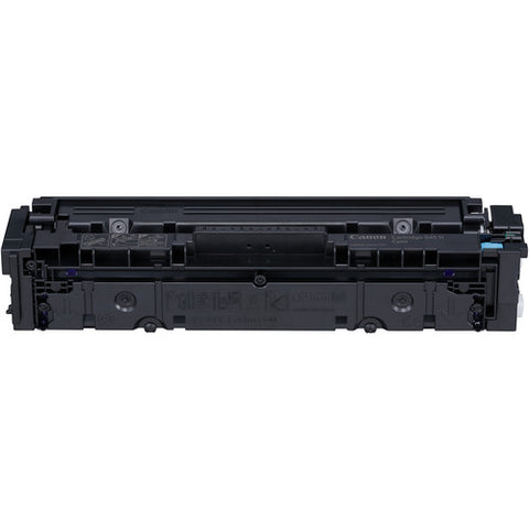 CANON 045H / CANON 045 Cyan Laser Toner Cartridge High Yield
