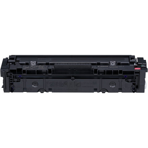 CANON 045H / CANON 045 Magenta Laser Toner Cartridge High Yield