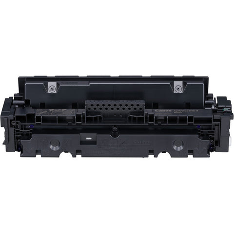 CANON 046H / CANON 046 Black Laser Toner Cartridge High Yield
