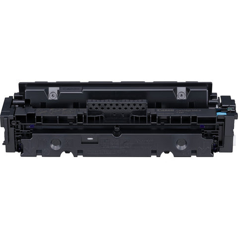 CANON 046H / CANON 046 Cyan Laser Toner Cartridge High Yield