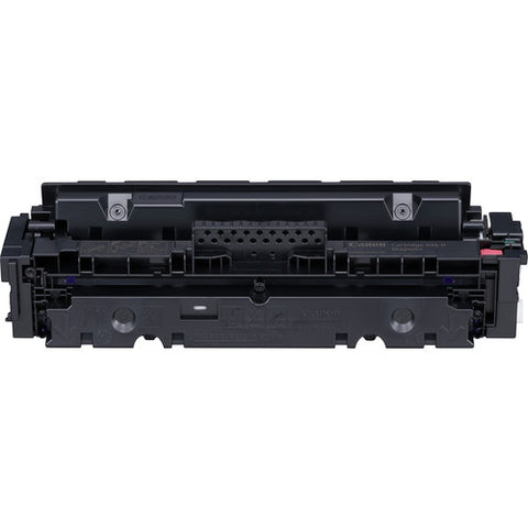 CANON 046H / CANON 046 Magenta Laser Toner Cartridge High Yield