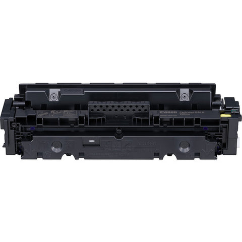 CANON 046H / CANON 046 Yellow Laser Toner Cartridge High Yield