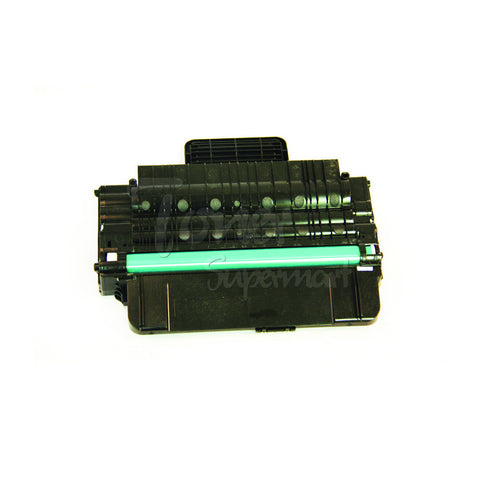 Compatible Xerox 3250 Black Laser Toner Cartridge (106R01374)