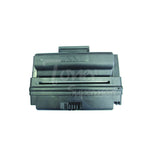 XEROX 3550 Black Laser Toner Cartridge (106R01528)