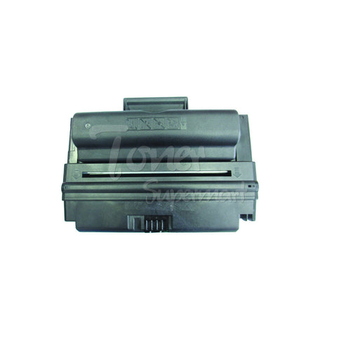 Compatible XEROX 3550 Black Laser Toner Cartridge (106R01528)