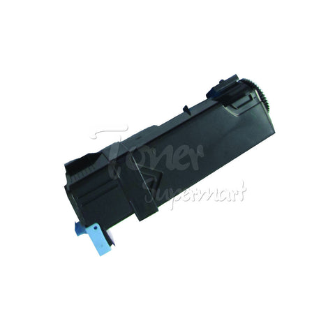 Compatible XEROX 6500/6505 Cyan Laser Toner Cartridge (106R01594)
