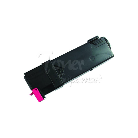 Compatible XEROX 6500/6505 Magenta Laser Toner Cartridge (106R01595)