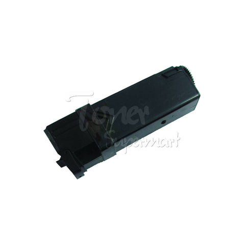 Compatible XEROX 6500/6505 Black Laser Toner Cartridge (106R01597)