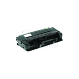 XEROX 3325 Black High Yield Laser Toner Cartridge (106R02313)