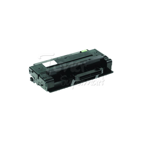 Remanufactured XEROX 3325 Black High Yield Laser Toner Cartridge (106R02313)