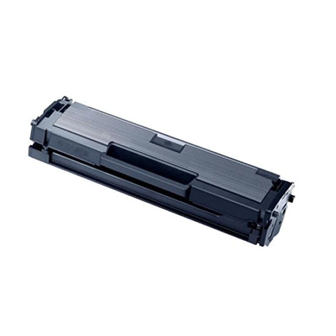 Compatible SAMSUNG MLT-D111s Black Laser Toner Cartridge