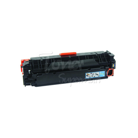 CANON 118 Cyan Laser Toner Cartridge (2661B001),Compatible