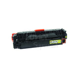 CANON 118Y Yellow Laser Toner Cartridge (2659B001)