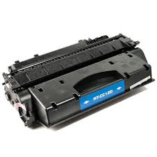 Compatible CANON 120 Black Laser Toner Cartridge