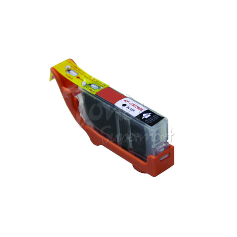 Compatible CANON CLI-226 Black INK / INKJET Cartridge
