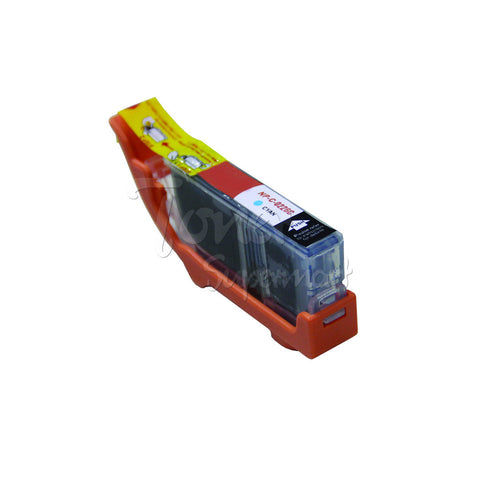 Compatible CANON CLI-226 Cyan INK / INKJET Cartridge