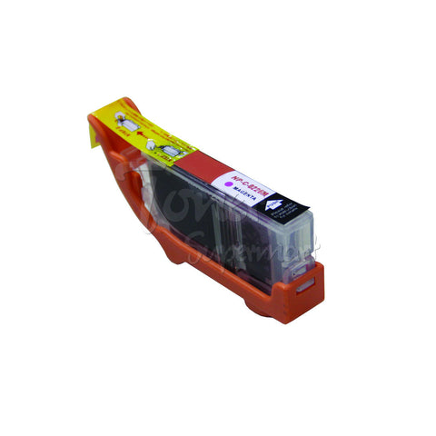Compatible CANON CLI-226 Magenta INK / INKJET Cartridge