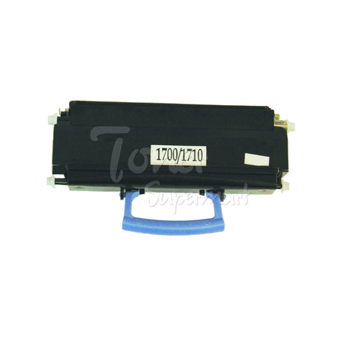 Compatible DELL 310-5402 / 1700 Black High Yield Laser Toner Cartridge