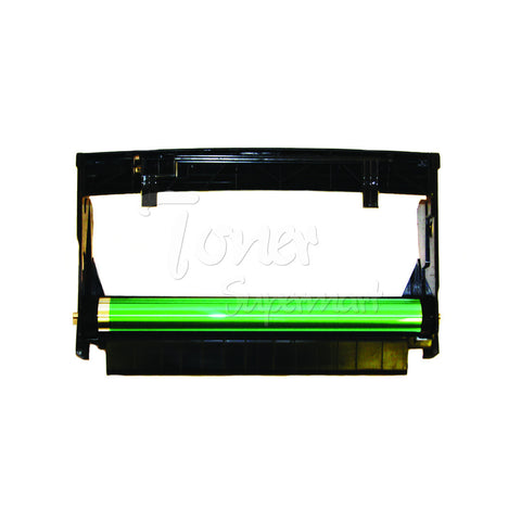 Compatible DELL 310-5404 / 1700N Imaging Drum Unit