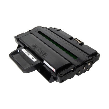 Compatible XEROX 3210 / 3220 Black High Yield Laser Toner Cartridge (106R01486)