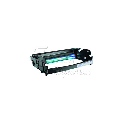 Remanufactured DELL 330-2646 / PK496 Imaging Drum Unit