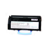 DELL 2230 Black Laser Toner Cartridge (Dell 330-4131)