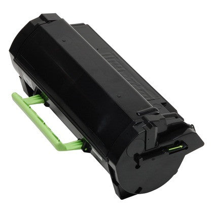 Compatible DELL 331-9805 Black High Yield Laser Toner Cartridge (331-9803) for Dell b2360/b3460/b3465