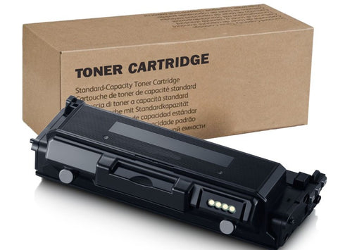 Compatible XEROX  3330/3335/3345 Black Laser Toner Cartridge Extra High Yield 106R03624