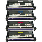Compatible XEROX 6280 Set