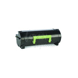 LEXMARK 62D1000 -621 Black Laser Toner Cartridge