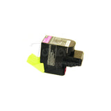 LEXMARK 80C1SM0 / CX310 / CX410 / CX510 3000 pages Magenta EXTRA High Yield Laser Toner Cartridge