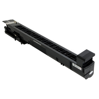 Compatible HP CF300A (HP 827A) Black Laser Toner Cartridge