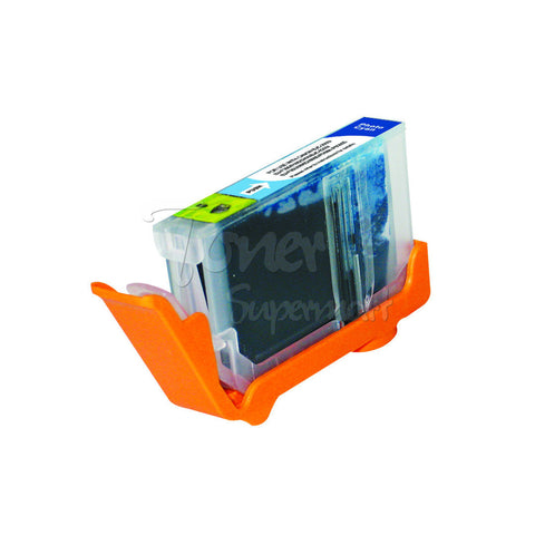 Compatible CANON BCI-6 Photo Cyan INK / INKJET Cartridge