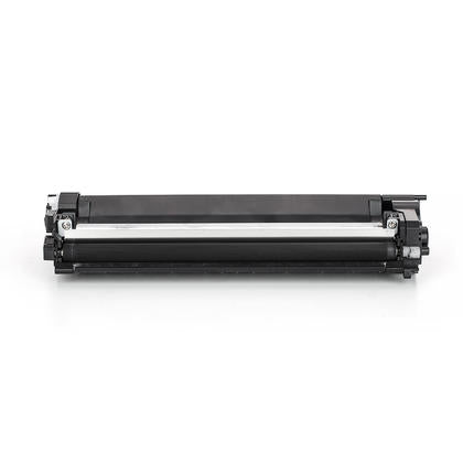 Compatible BROTHER TN-760 Black High Yield Laser Toner Cartridge  (no chip)