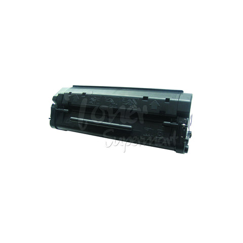 Compatible HP 06A Black Laser Toner Cartridge
