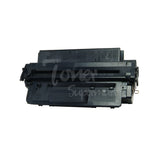 HP 92A Compatible Black Laser Toner Cartridge