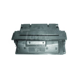 HP C4127X Black High Yield Laser Toner Cartridge (HP 27X)