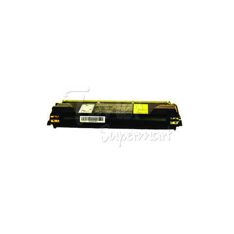 Compatible LEXMARK C5200YS Yellow Laser Toner Cartridge
