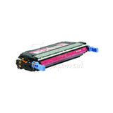 HP CB403A Magenta Laser Toner Cartridge (HP 642A)