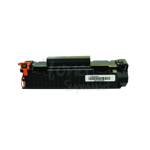 Compatible HP 35A Black Laser Toner Cartridge