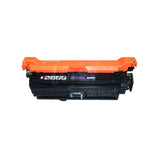 HP CE250X 504A Black High Quality High Yield Laser Toner Cartridge
