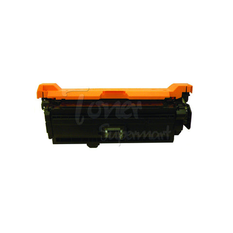 Compatible HP 649X (CE260X) Black High Quality High Yield Laser Toner Cartridge