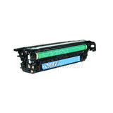 HP CE261A Cyan High Quality Toner Cartridge (HP 648A)